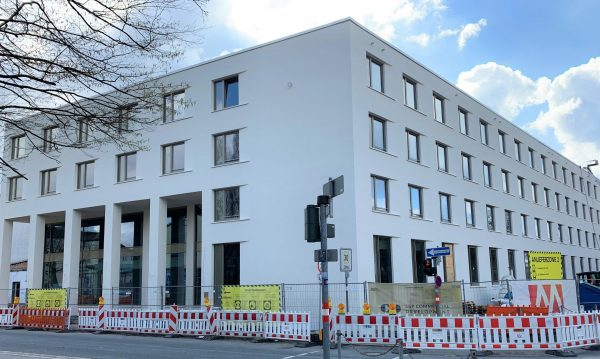 Sontowski-forchheim-postareal-Hotel-Niu