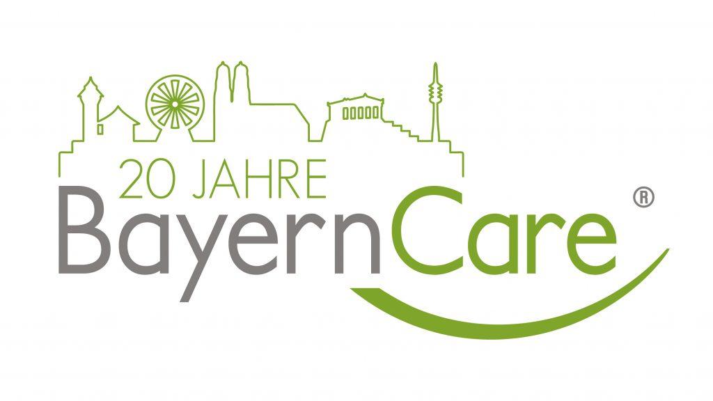 BayernCare-20-Jahre-Jubilaeumslogo-RGB