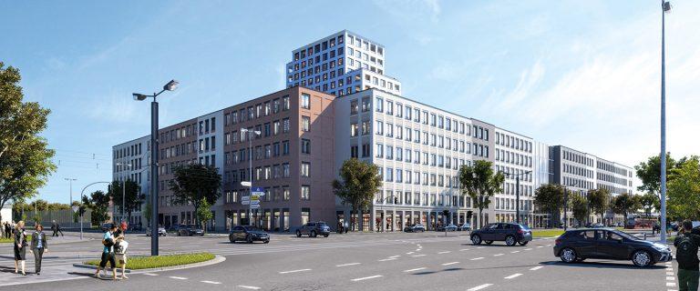 SONTOWSKI-SEETOR-NUERNBERG-BUSINESS-TOWER